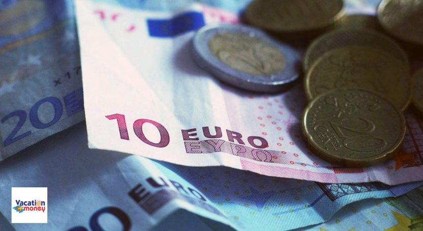 A Guide to the Euro and Where You Can Spend it