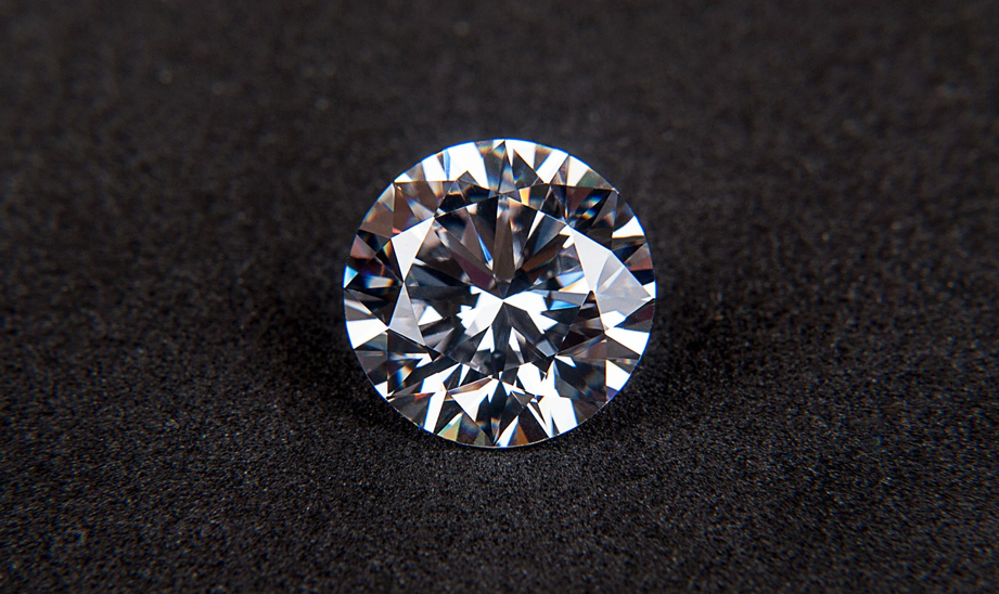 Diamond: The Birthstone of April